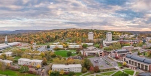 Ithaca Collge
