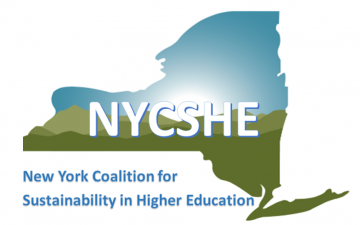 NYCHSE Logo