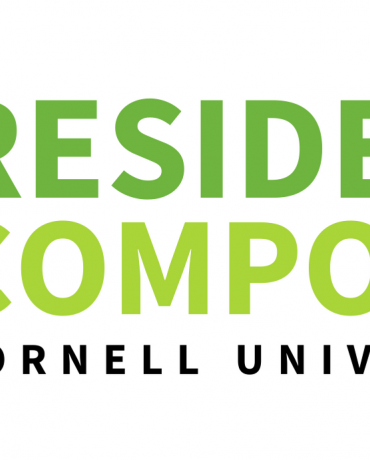 Residential Composters Logo